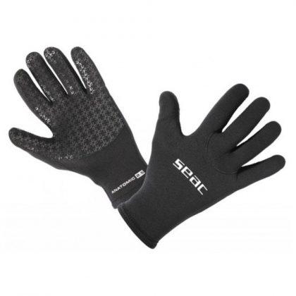 Γάντια-Καλτσάκια-Κουκούλες