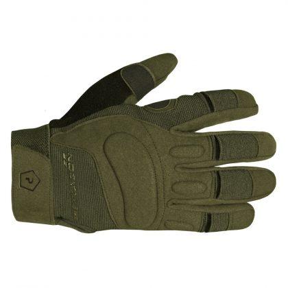 Σκούφοι-Γάντια