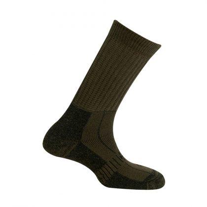 Κάλτσες