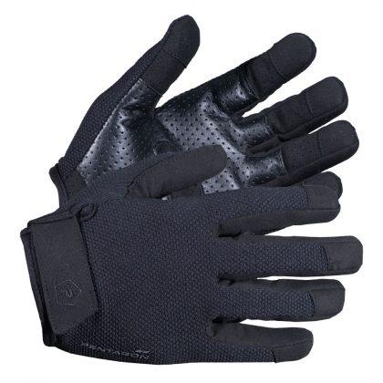 Γάντια Tactical