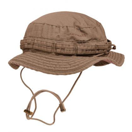 Καπέλα-Σκούφοι-Γάντια