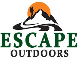 Escape Outdoors