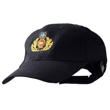 324921c0ec02 Καπέλο (τζόκεϊ) Πυροσβεστικής Survivors
