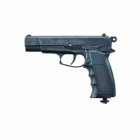 ekol-es66-black-45mm